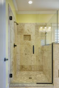 shower-glass-partition