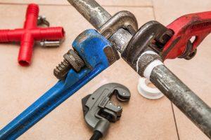 bathroom-repairs-in-petaling-jaya