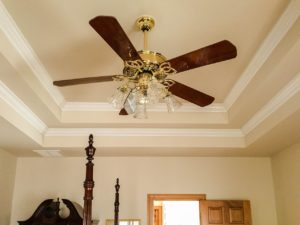 ceiling-fan-installation-petaling-jaya