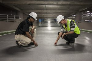 cement-screed-contractor-klang-valley