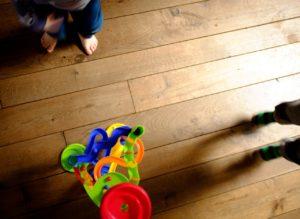 flooring-service-petaling-jaya