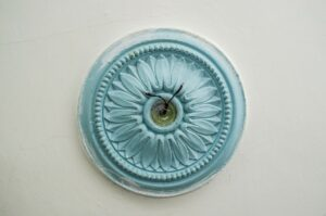 plaster-ceiling-rose