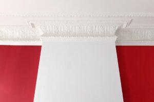plaster-ceiling-service-kuala-lumpur
