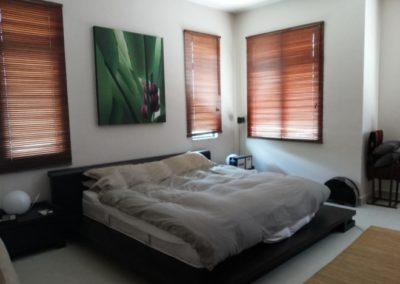 bedroom-renovation-damansara