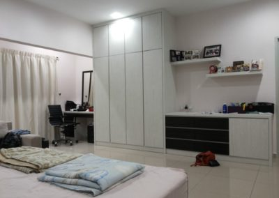 bedroom-renovation-works-kuala-lumpur