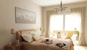 bedroom-warm-interior