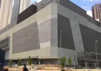 cinema-renovation-kuala-lumpur