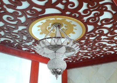 decorative-ceiling-renovation