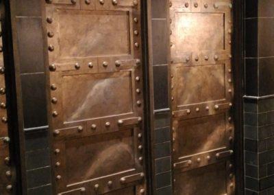 door-renovation-kl
