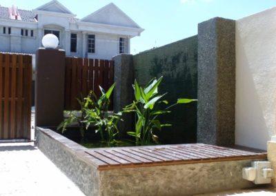 garden-renovation-kuala-lumpur