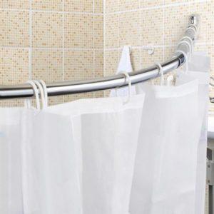 install-bathroom-shower-curtain-klang-valley