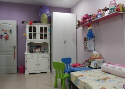 kids-room-renovation-kuala-lumpur