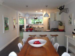 apartment-kitchen-renovation