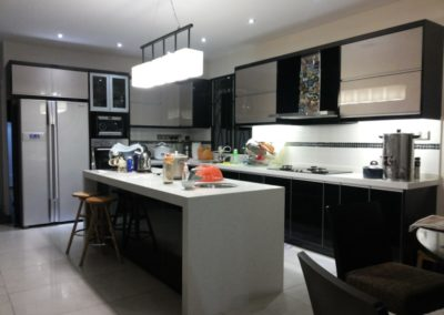 kitchen-renovation-works-kuala-lumpur