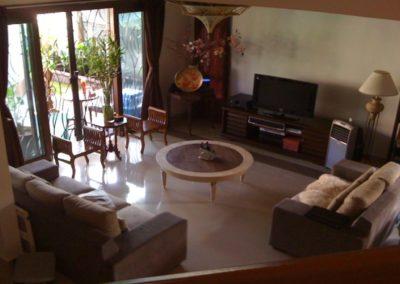 living-room-renovation-ampang
