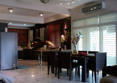 living-room-renovation-works-kuala-lumpur