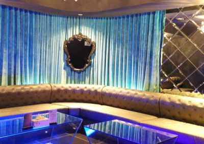 lounge-renovation