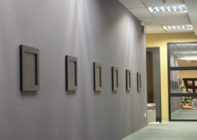 office-hallway-renovation