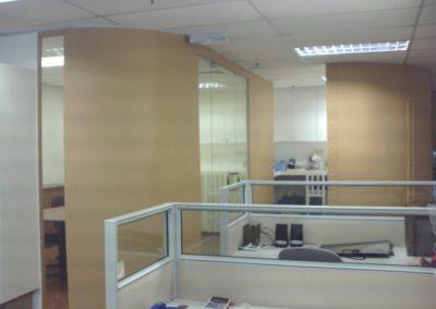 office-partition-installation-kuala-lumpur