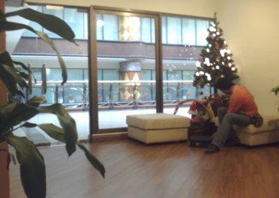 office-renovation-wooden-flooring-kuala-lumpur