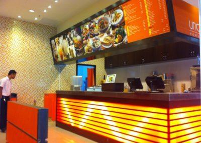 restaurant-renovation-SS2