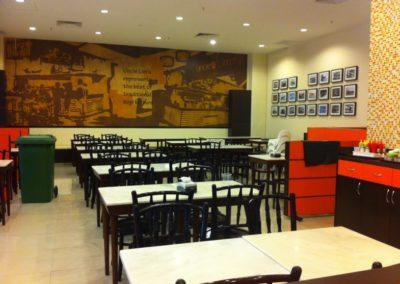 restaurant-renovation-klia