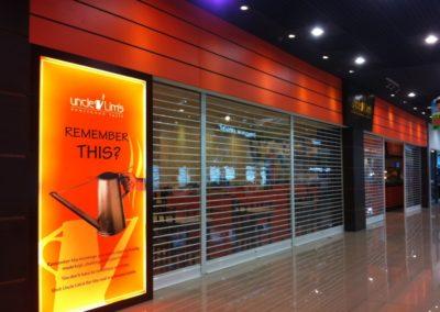 restaurant-renovation-mutiara-damansara
