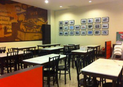 restaurant-renovation-works-petaling-jaya