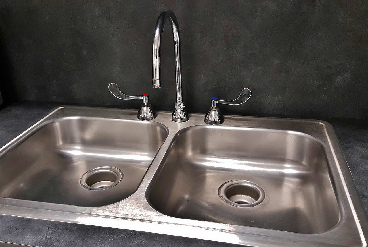 sink-basin-installation-service