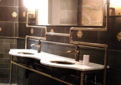 toilet-renovation-bangsar