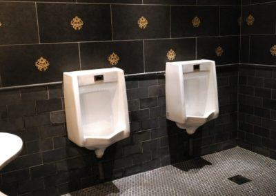 toilet-renovation-kuala-lumpur