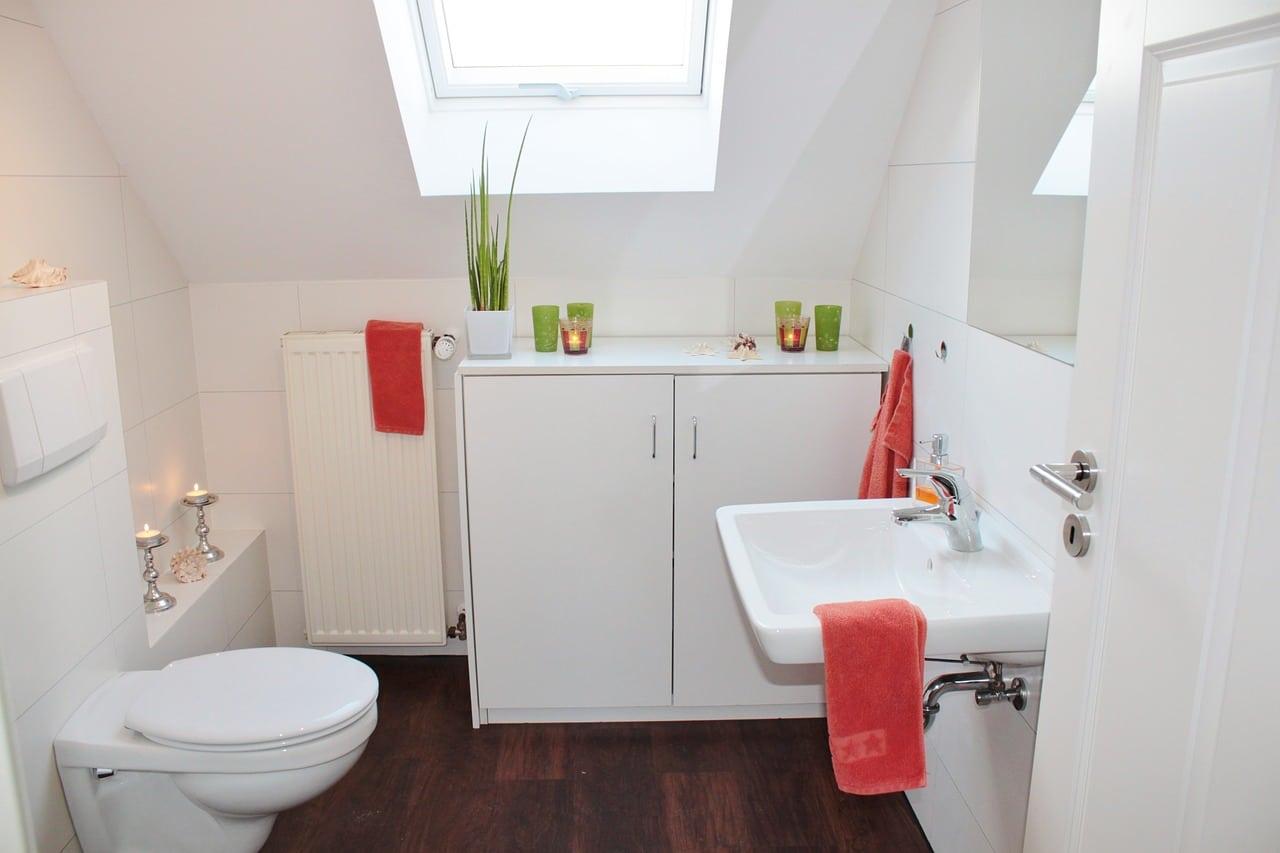 toilet-repair-service-petaling-jaya
