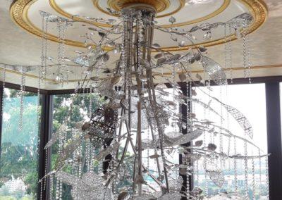 villa-ceiling-renovation