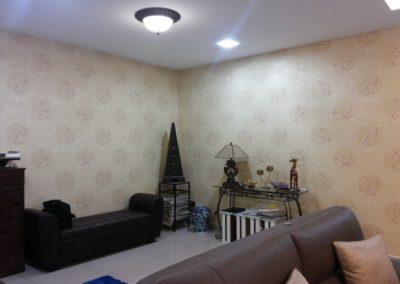 wallpaper-installation-klang-valley